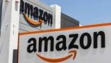 Amazon и Apple попали в налоговые репрессии ЕС