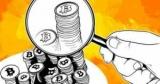 10 вещей, которые вы должны знать о биткоине