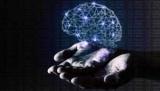 Ученые назвали самый тупой искусственный интеллект