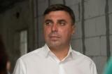 В КГГА сообщили, что работы на Почтовой площади идет по плану
