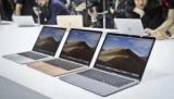 Розничные торговцы пока не повышали цены на продукцию Apple