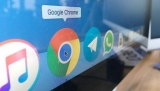 Эксперты говорили о расширениях Google Chrome, кражи данных