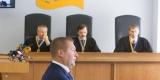 Суд объявил перерыв в подготовительном заседании по делу Януковича