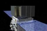 NASA заявило про швидкої втрати ще одного космічного телескопа