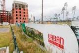 Рефінансування кредитів для пайовиків Urban Group запустять з 6 серпня