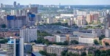 Ріелтори назвали найбільш застраиваемые райони Москви