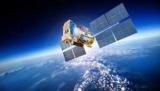 Импорт спутниковых телефонов можно будет только по лицензии