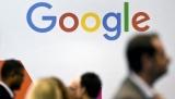 Пользователи Google сталкивается с нарушениями поисковик