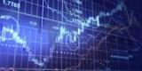 Рынки акций выросли благодаря статданным и корпоративной отчетности