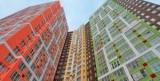 Що буде з ринком нерухомості під новими санкціями