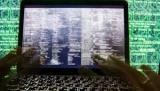 СМИ сообщили о крупнейшей утечки исходного кода операционной системы iPhone