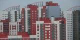 Середня висота споруджуваних будинків у Росії перевищила 16 поверхів
