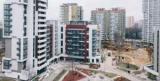 Для перших переселенців з реновації підготують понад 5,5 тис. квартир