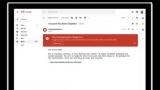 Пошта Gmail отримала штучний інтелект