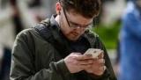 В Финляндии служба спасения начали принимать sms