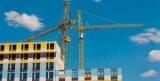 Уряд затвердив план скасування пайового будівництва
