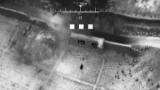 Військові США використовували в Афганістані невідому зброю