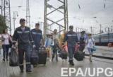 В Украине ввели новые льготы для переселенцев