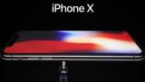Ошибки в Face-ID: распознавание лиц iPhone X-подытожил на презентации