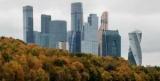 Житло за хмарами: скільки коштують апартаменти в хмарочосах «Москва-Сіті»