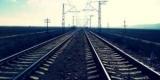 Россияне запустили железную дорогу в обход Украины