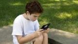 СМИ сообщили о выходе ремейка популярной игровой консоли Game Boy