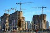 ЦБ назвав будівництво однієї з галузей-лідерів тіньового ринку Росії