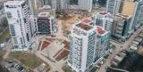Влада Москви заявили про відсутність впливу реновації на вартість житла