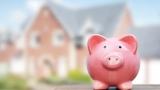 Зарплаты опережают цены на жилье во многих областях