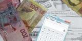Что арендная плата оплачивается по Киеву после роста