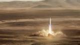 SpaceX в 2018 році запустить більше ракет, ніж будь-яка країна