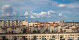Ціни на вторинне житло зросли у більшості регіонів Росії