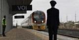 В Китае повышается разрешенная скорость движения поездов