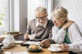 Кабмин повысит пенсии 5,6 миллионам украинцев