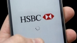 Приложение от HSBC будет 'подтолкнуть' по-транжиры