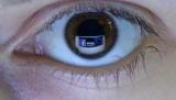 Facebook начал тестирование технологии распознавания лиц