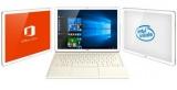 Huawei назначила презентацию ноутбука MateBook