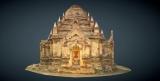 Google створив тривимірні скани архітектурних пам'яток світу