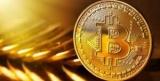 Bitcoin вырос в стоимости и побил очередной рекорд