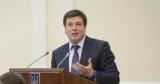 За субсидии можно реконструировать весь жилой фонд Украины за 15 лет