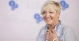 Глава НБУ Валерия Гонтарева продлила отпуск на 1,5 месяца