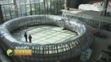 У Китаї створюють аналог Hyperloop на магнітній подушці