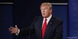 Тучи сгущаются: Трамп грозит Северной Корее