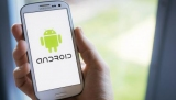 Эксперты обнаружили новую угрозу для гаджетов на Android
