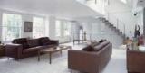 Спальня нагорі: скільки стоять двоповерхові квартири і де їх шукати