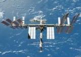 У NASA підрахували вартість знищення МКС