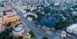 Вибираємо район: що потрібно знати про Пресні перед покупкою квартири