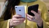 Аналитики выяснили реальную стоимость iPhone 8