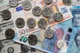 Курсы валют НБУ на 16 мая