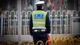 СМИ: в Китае полиция задержала более 30 человек с помощью